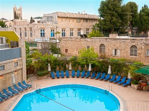 leonardo spa leonardo hotel jerusalem ex novotel hotel jerusalem
