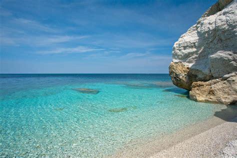Vacanze Toscana Sul Mare by Vacanze Al Mare In Toscana A Marina Di Grosseto Albergo