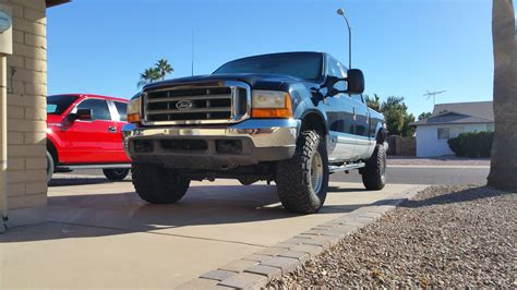 ford tips ford 6 0l power stroke purchase tips ford trucks