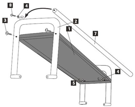 detention bench detention benches security benches handcuff bench