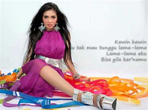 download lagu dangdut mp3 eri susan terbaru eri susan kawin mp3 video download stafaband