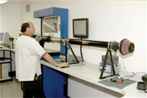 flow bench testing k n mass air flow sensor test results