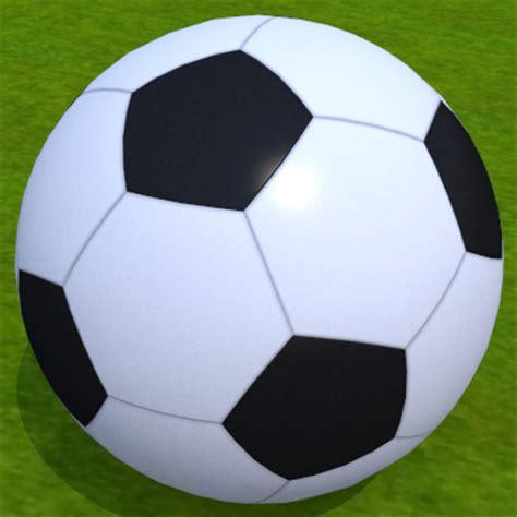 cheap balls cheap soccer balls