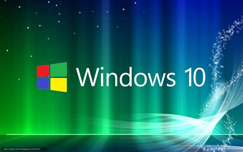 hd themes for windows 10 free download hd wallpaper windows 10
