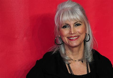 Harris Search Pin Emmylou Harris Plastic Surgery Image Search Results On