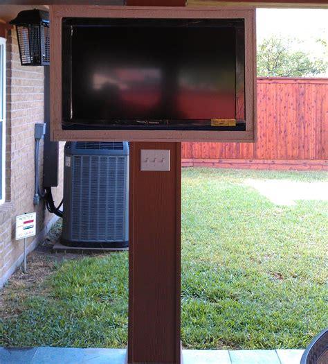 photo  dallas tx tv  wall tv mount home theater austin