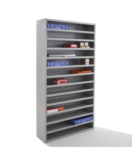 Armoire Rangement Atelier armoire de rangement atelier mobilier d entreprise