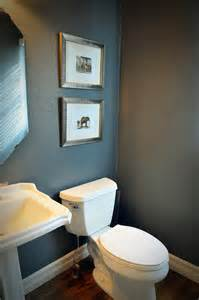 Pottery Barn Sherwin Williams Colors Perfect Shades Of Navy Blue Paint Simply Made By Rebecca