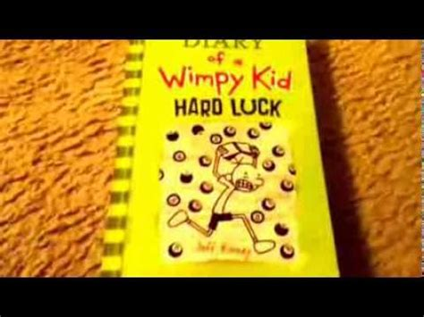 diary of a wimpy kid luck book report my diary of a wimpy kid book luck