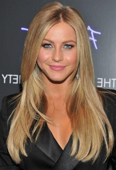 layered hairstyles without bangs 15 photo of long hairstyles no bangs