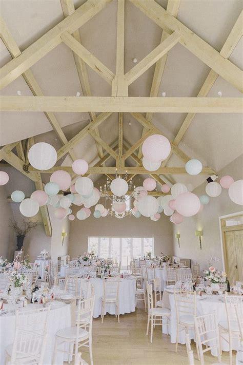 Paper Lantern Ideas - 25 best ideas about paper lantern wedding on
