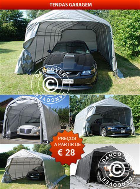 garage tenda tendas garagem para todos os fins tendas garagem em todos