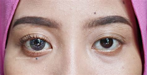 x2 softlens review x2 softlens sanso color onyx