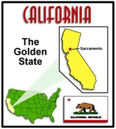 all about california thehomeschoolmom