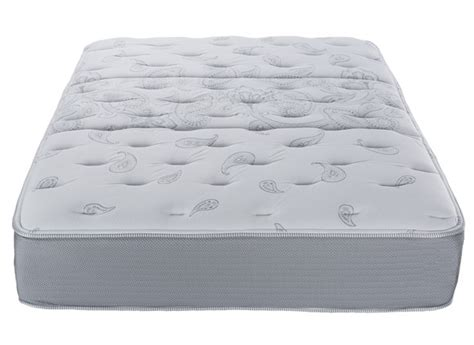 restonic comfort care select price restonic comfortcare select hton mattress consumer
