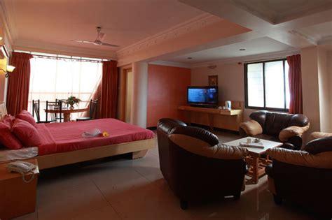 rooms in tirumala hotel tirumala classic picture of hotel dhammangi comforts hubli dharwad tripadvisor