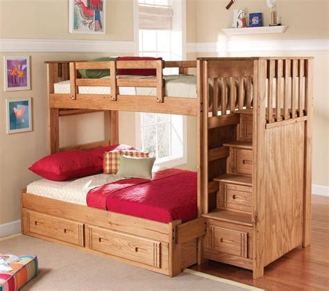 bunk beds size bottom bunk bed with size bed on bottom bunk bed with size