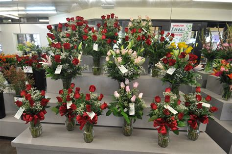 flower shops near me peoples flower shops main location coupons near me in