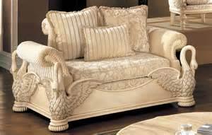 formal sofas for living room