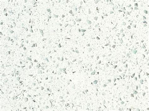 Quartz stone colors slabs kitchen countertops worktops