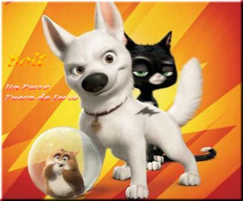 bolt un perro fuera de serie online gratis pelicula en espaol hd foro gratis bolt un perro pera de serie