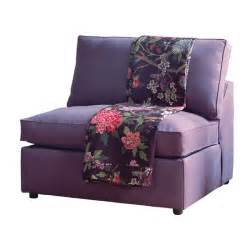 Sofa Bed And Chair Shapiro Chair Bed From Sofa Workshop Sofa Beds Housetohome Co Uk