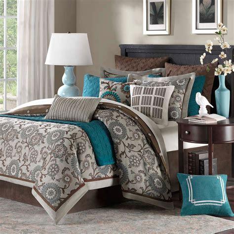 bennett place comforter set hton hill bedding bennett place comforter set atg stores