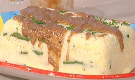 ricette per cucinare la prova cuoco ricette moroni a la prova cuoco terrina di