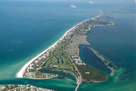 boat club florida keys manasota beach florida florida aerial photos buy houses