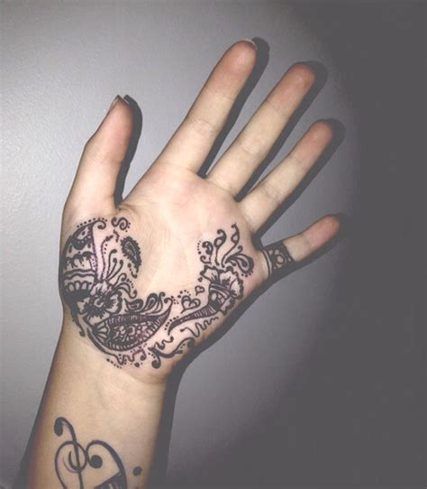 henna tattoo designs palm henna designs palm of