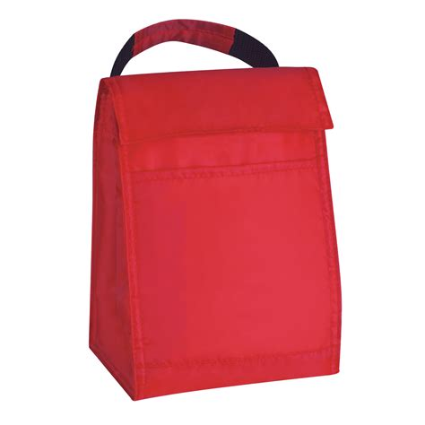 Lunch Bag by Pace 187 Lunch Bag