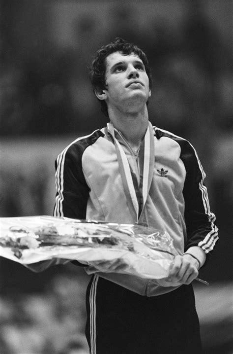 CHAMPIONS OLYMPIQUES | Fédération Française de Judo - Judo