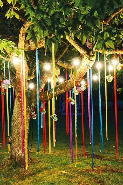dekoration gartenparty 30 deko ideen im sommerstil den kommenden sommer