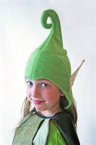 fairies elves and sprites laura lee burch