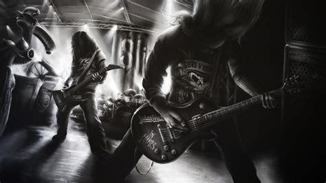 best metal song top 50 best metal songs of all time slayerment