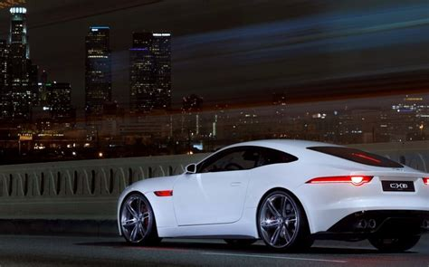 white jaguar car wallpaper hd jaguar xkr s 2016 wallpaper