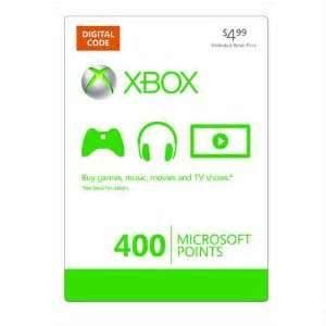 Microsoft Points Giveaway - gaming responsibly microsoft points giveaway igame responsibly