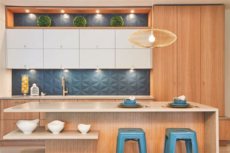 Kitchen Design Specialists 100 kitchen design specialists case remodeling