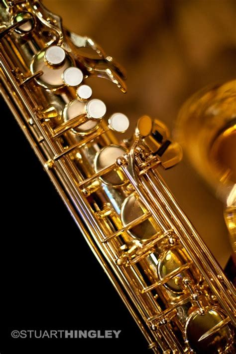 what instruments can be found in the jazz rhythm section pin by smooth jazz masters on music instruments pinterest