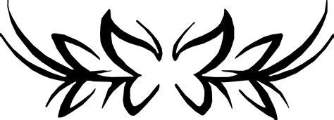 imagenes png en illustrator tatuajes en illustrator