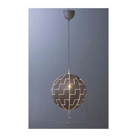kitchen pendant lighting ikea ikea ps 2014 pendant l white orange ikea
