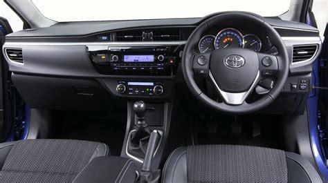 2014 Toyota Corolla S Manual Image Gallery 2014 Corolla Manual