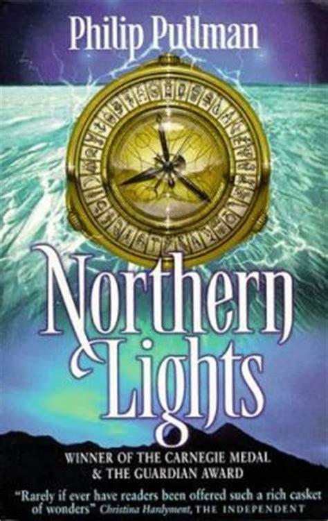 northern lights philip pullman northern lights by philip pullman big green bookshop top
