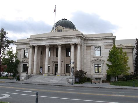 Washoe County Search Washoe County Courthouse