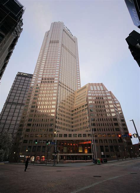 bank of newyork mellon bny mellon center pittsburgh