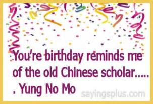 Birthday Quotes For Guys Funny Birthday Wishes For Guys Sayings Plus Quotes