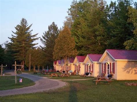 Inlet Ny Cottages s cottages updated 2016 cottage reviews inlet ny