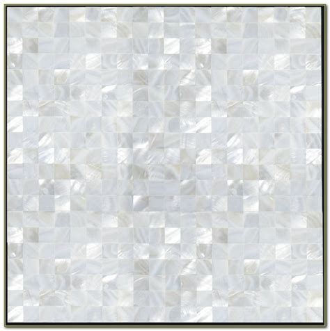 pearl mosaic bathroom tiles mother of pearl mosaic tiles bathroom tiles home