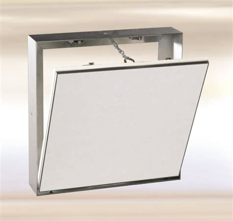 access panels doors and floor access covers ff systems inc