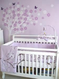 cute nursery ideas 20 cute nursery decorating ideas hative